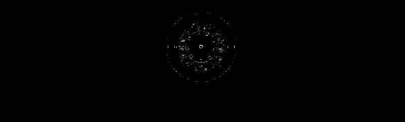 Atava_web_headerv2_black