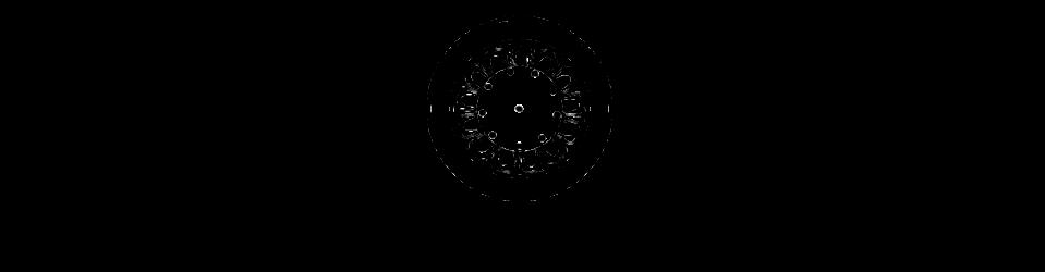 cropped-atava_web_headerv2_black.png